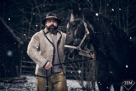 Styria Strongman