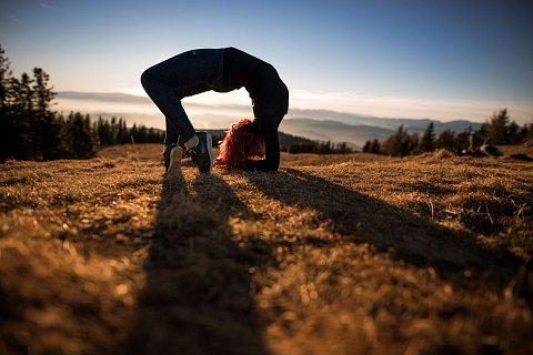 zerina-joga.jpg